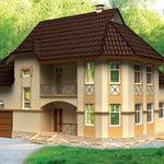 zagorodnyi-dom