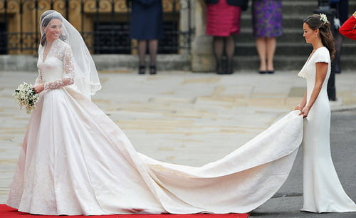 свадебное платье kate_midelton