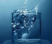 вода фото