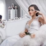 svadebnie_fotosessii