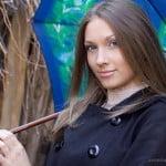 fotosessiy_osenu_idei_i_obrazy_11