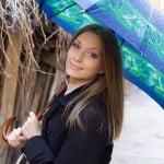 fotosessiy_osenu_idei_i_obrazy_13