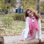 fotosessiy_osenu_idei_i_obrazy_15