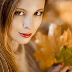 fotosessiy_osenu_idei_i_obrazy_19