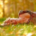 fotosessiy_osenu_idei_i_obrazy_20
