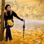 fotosessiy_osenu_idei_i_obrazy_21