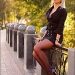 fotosessiy_osenu_idei_i_obrazy_22