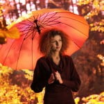 fotosessiy_osenu_idei_i_obrazy_24