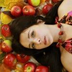 fotosessiy_osenu_idei_i_obrazy_28