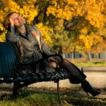 fotosessiy_osenu_idei_i_obrazy_30