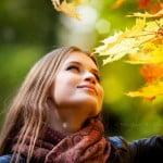 fotosessiy_osenu_idei_i_obrazy_32