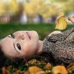 fotosessiy_osenu_idei_i_obrazy_33