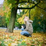 fotosessiy_osenu_idei_i_obrazy_34