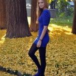 fotosessiy_osenu_idei_i_obrazy_35