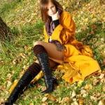 fotosessiy_osenu_idei_i_obrazy_36