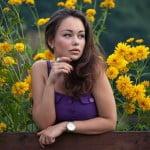 fotosessiy_osenu_idei_i_obrazy_40