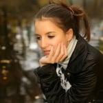fotosessiy_osenu_idei_i_obrazy_41