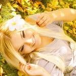 fotosessiy_osenu_idei_i_obrazy_44