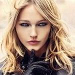 makiyazh_glaz_dlya_blondinok