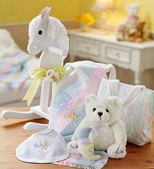 открытки с рождением сына  открытка новорожденному