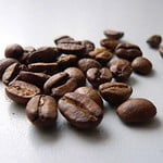 Маски из кофе