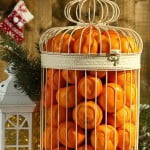 idei_ukrasheniy_s_apelsinami_03