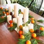 idei_ukrasheniy_s_apelsinami_06