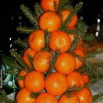 idei_ukrasheniy_s_apelsinami_09