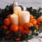 idei_ukrasheniy_s_apelsinami_10