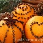idei_ukrasheniy_s_apelsinami_14