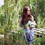 fotosessiya_na_prirode_letom_001