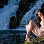 fotosessiya_na_prirode_letom_004