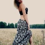 fotosessiya_na_prirode_letom_007