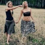 fotosessiya_na_prirode_letom_008