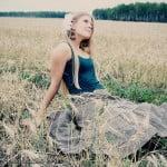 fotosessiya_na_prirode_letom_009