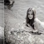 fotosessiya_na_prirode_letom_013