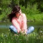 fotosessiya_na_prirode_letom_015