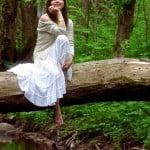 fotosessiya_na_prirode_letom_016