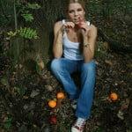 fotosessiya_na_prirode_letom_020