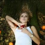fotosessiya_na_prirode_letom_021