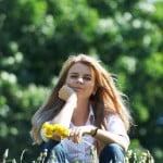fotosessiya_na_prirode_letom_023