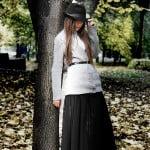 fotosessiya_na_prirode_letom_024