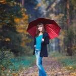 fotosessiya_na_prirode_letom_026