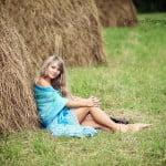 fotosessiya_na_prirode_letom_027