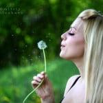 fotosessiya_na_prirode_letom_028