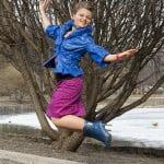 fotosessiya_na_prirode_letom_029