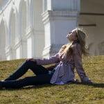 fotosessiya_na_prirode_letom_030