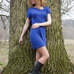 fotosessiya_na_prirode_letom_031