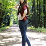 fotosessiya_na_prirode_letom_035