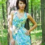 fotosessiya_na_prirode_letom_039
